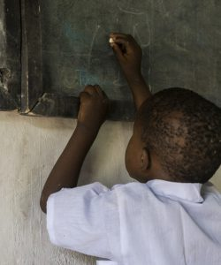 Our work Jesuit Refugee Service East Africa